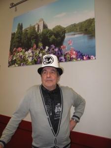 Loto de Solesmes 2013