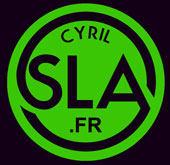 Cyril SLA - Association